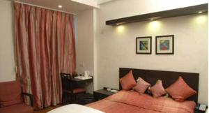 P.K Residency Noida, Uttar Pradesh