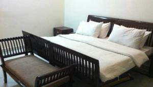 P.K Residency Serviced Apartments Noida, Uttar Pradesh