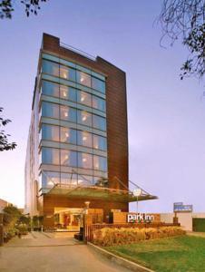 Park Inn Gurgaon Gurgaon, Haryana