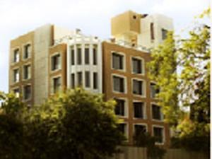 Parker Lords Eco Inn Ahmedabad, Gujarat