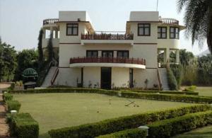 Pushkar Resort Pushkar, Rajasthan