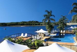 Baan Maksong Resort & Spa Phuket Town, Phuket