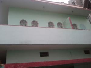 Radiant YMCA Tourist Hostel Varanasi, Uttar Pradesh
