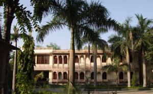 Ranthambhor Regency Chandio, Rajasthan