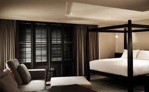 Hotel Casa Fortuna Kolkata, West Bengal