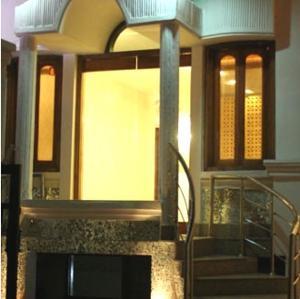 Sarin Inn - Boutique Hotel Varanasi, Uttar Pradesh