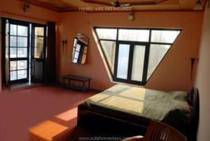 Hotel Ashirwad Dehradun, Uttarakhand