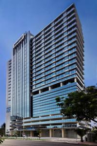 Bel-Aire Princess Hotel Sukhumvit, Bangkok