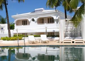 Soul Vacation Resort & Spa Colva, Goa