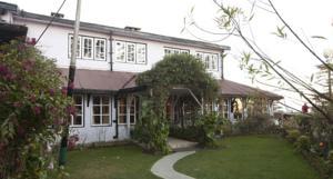 Springfield's,Shimla Shimla, Himachal Pradesh