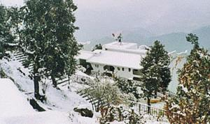 Sterling Holidays Pine Hill Mussoorie, Uttarakhand