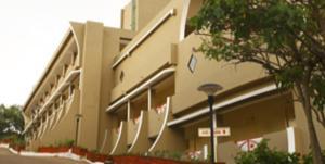 Sterling Holidays Valley View Resort Kodaikanal, Tamil Nadu
