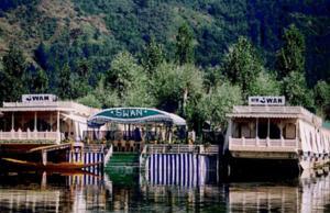 Hotel Madhuban Highlands Mussoorie, Uttarakhand
