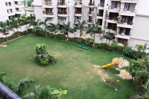 Tarika Apartments Gurgaon, Haryana