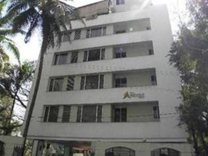 The Ambience Hotel Pune, Maharashtra