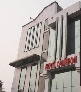 The Cameron Noida, Uttar Pradesh