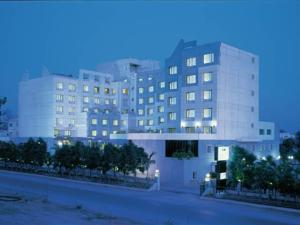 The Gateway Hotel Akota Vadodara, Gujarat