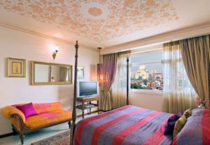 The Gateway Hotel Fatehabad Agra Agra, Uttar Pradesh