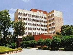 The Gateway Hotel Ganges Varanasi, Uttar Pradesh