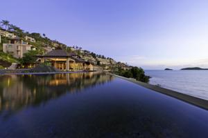 The Westin Siray Bay Resort & Spa, Phuket Phuket Town, Phuket