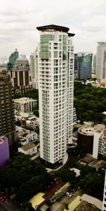 Urbana Langsuan, Bangkok Siam, Bangkok