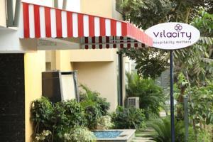 Velacity By Purpletree Chennai, Tamil Nadu