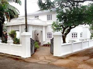 JC Residency Madurai, Tamil Nadu