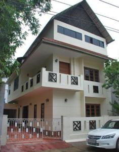 XL Homestay Kochi (Cochin), Kerala