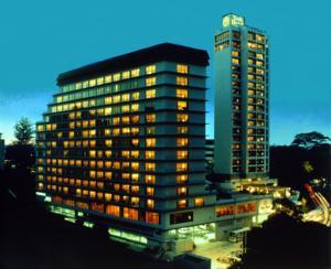 Hotel Nalanda Ahmedabad, Gujarat
