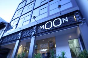 mOOn Hotel Little India, Singapore