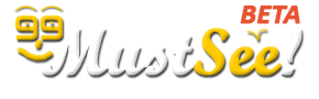 LALITPUR Tourism - Tourist places near LALITPUR  - Travel Guide - Attractions in Lalitpur Uttar Pradesh India