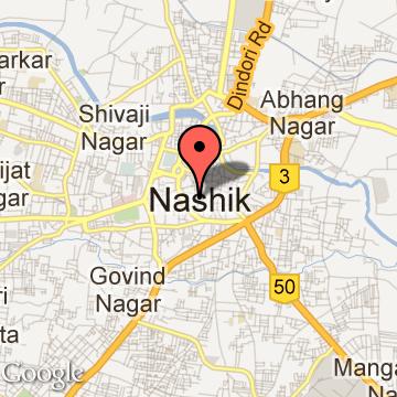 NASHIK Tourism Tourist places near Nasik Wine Capital of India
